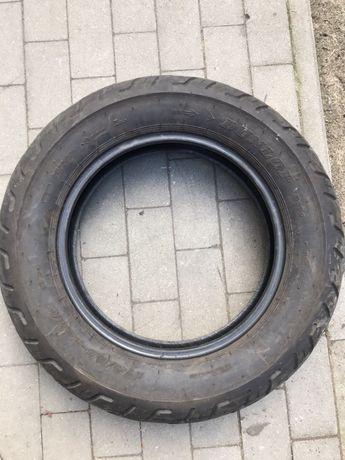 Opona Dunlop 170 / 80 / 15