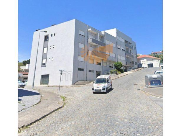 Garagem individual - Nogueira - Braga