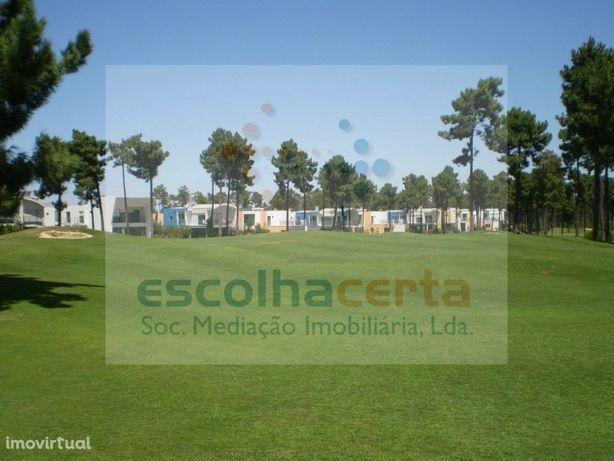 Terrenos em comercialização na Urbanização Palmela Village