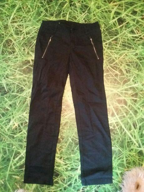 Spodnie R. Xs