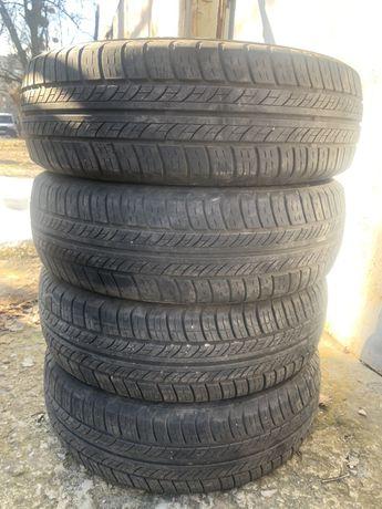 Резина колеса r 14