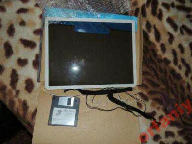 компьюторный защитный экран