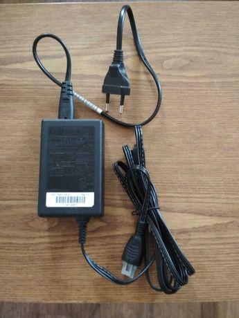 Оригинальный блок питания HP AC Power Adapter 0957-2231