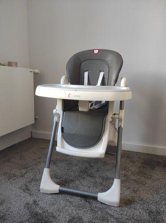 Krzesełko ,fotelik dla dziecka