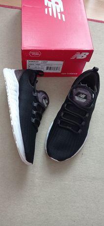 New balance warial b 1 rozmiar 37,5 wkladka 24 cm nowe buty damskie nb