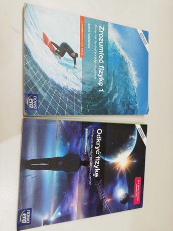 Podręcznik fizyka 1  2