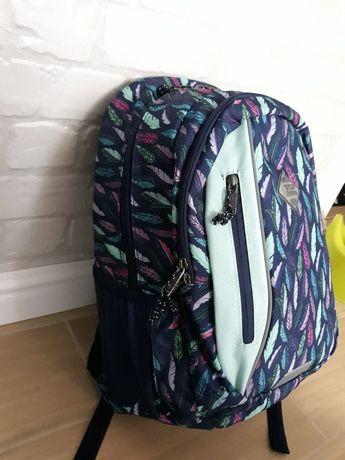 рюкзак (наплічник)