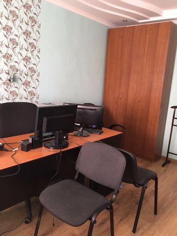 аренда квартиры под офис