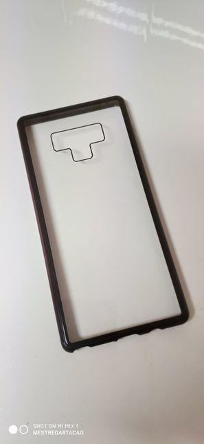 Capa para Samsung note 9
