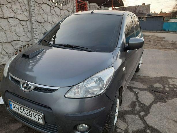 Продам автомобиль Срочно!!!