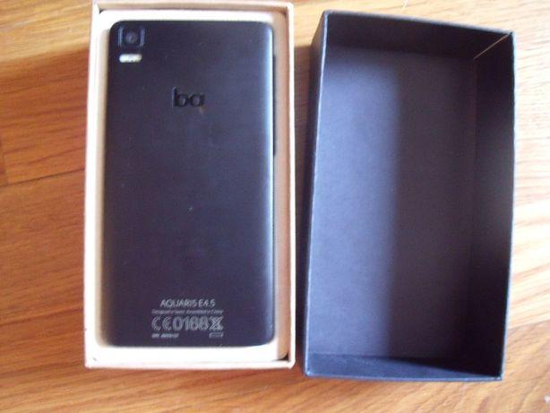 Smartphones desbloqueados para peças