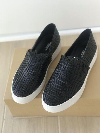 Slip-On Sneaker Michael Kors