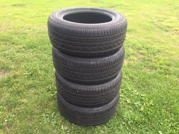 Opony Bridgestone Turanza 225/55 R16