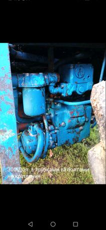 Гідроходозменшувач/гидроходоуменшитель