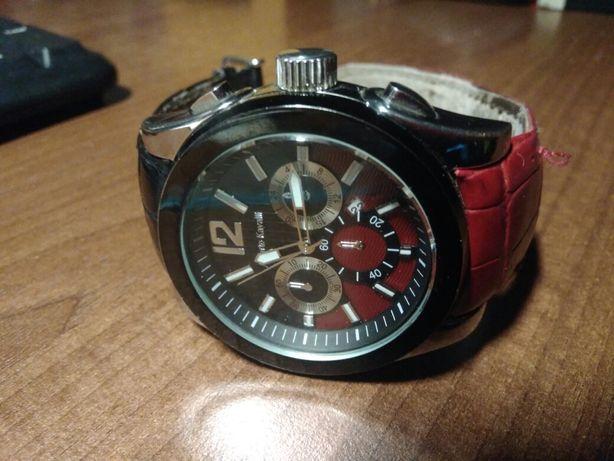 Часы наручные, мужские