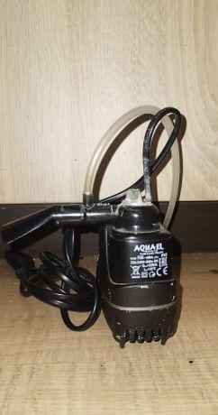 Filtr wody do akwarium aquael fan mikro plus