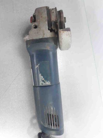УШМ Bosch GWS 14-125 CI