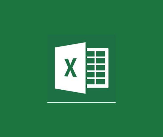 Wsparcie MS Excel - wspomaganie budowy rozwiązań i kształcenie.