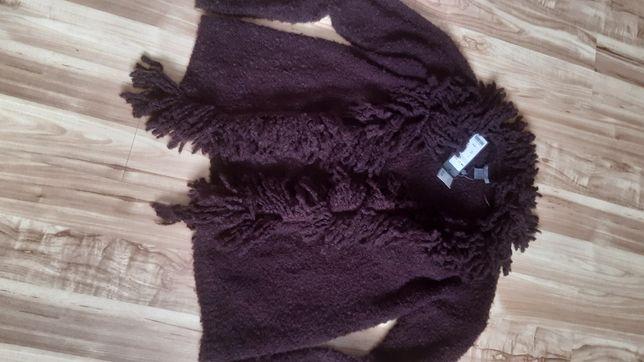 Swetr z firmy s.oliwer