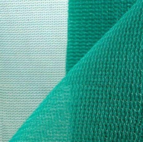 Сетка для теплицы (затеняющая) ширина 2 метра, 60%