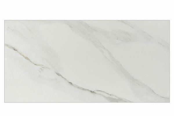 Керамическая электронагревательная панель с терморегулятором Ardesto H Харьков - изображение 1