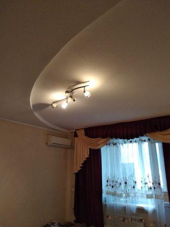 Продам 4х комнатную квартиру,чешка в Ленинском районе ,Голубой 1 .