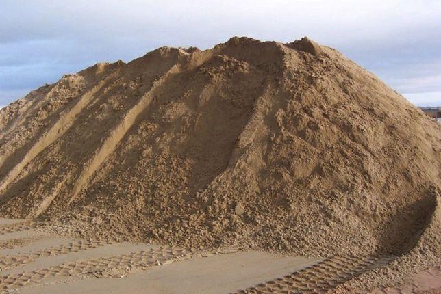 Пісок Славута митий