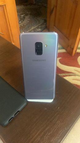 Samsung a8 na_⁴'³²