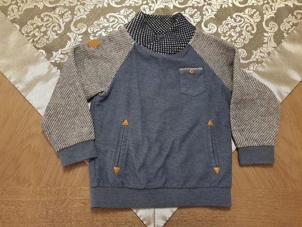 Sweter bluza Mayoral r.104