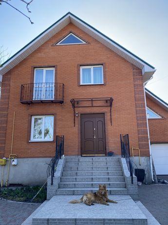 Продажа дом,  пгт Чабаны, Киевская область, Киев