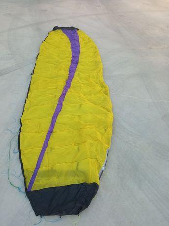 Vendo kite tração PW 3.5 pro