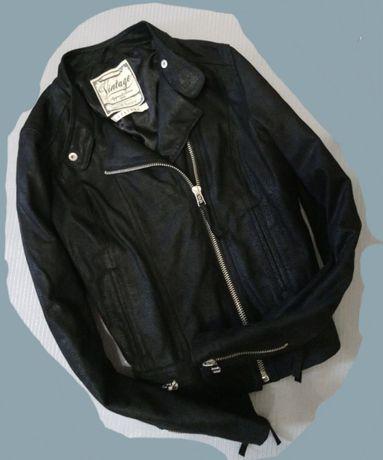 Куртка косуха New Look