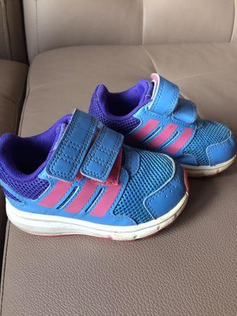 Adidasy r. 20 Adidas