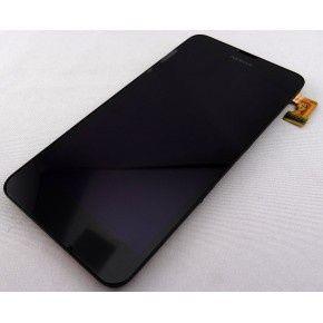 Тачскрин с дисплеем Nokia Lumia 630,635- 00812Q0