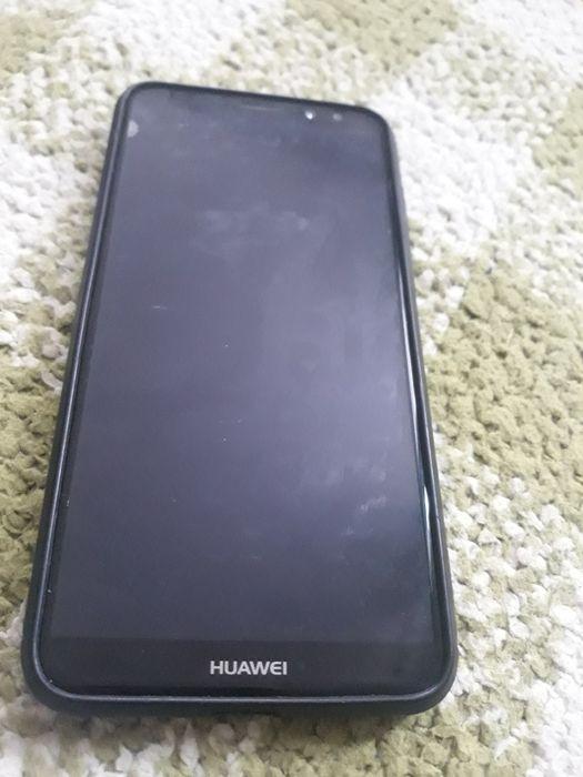 Huawei mate 10 lite 100% sprawny. Bytom - image 1