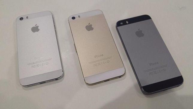 Capa tampa traseira chassi apple iphone 5/5S/5C/6/6Plus/6S/7