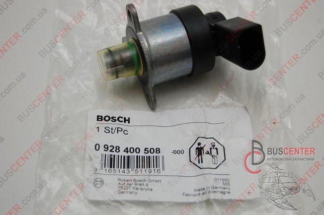 Регулятор топлива на тнвд /датчик тнвд/клапан тнвд/вито 639