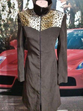 Костюм тройка ( френч, юбка, брюки) Gabbiani(Италия)