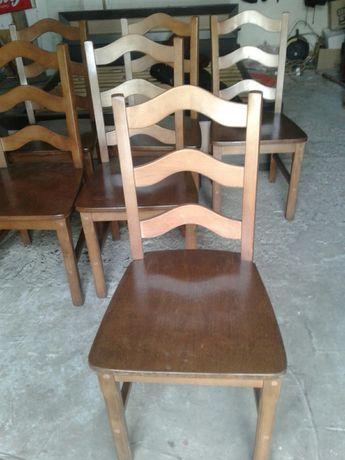 Крісла 12шт