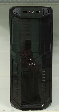 Новый системный блок 1155 (Pentium G630/4Gb/Intel HD/120Gb SSD)