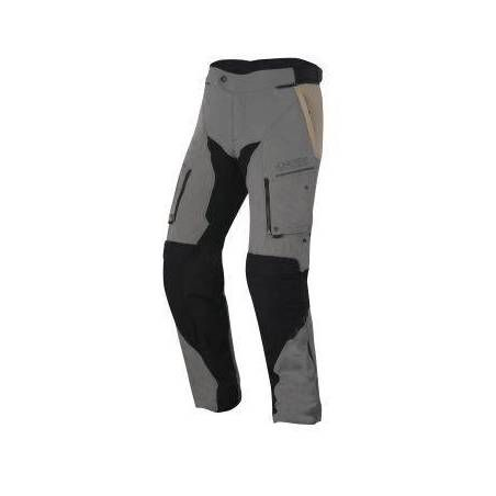 Spodnie Alpinestars Valparaiso 2 `M PROMO%%