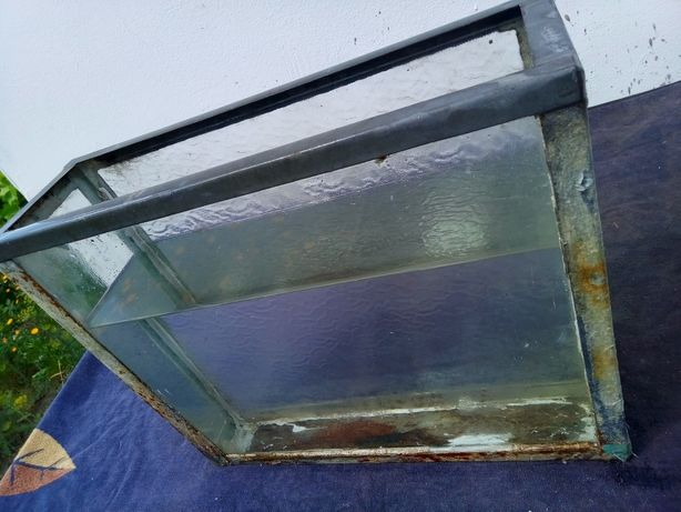 аквариум 14 литров