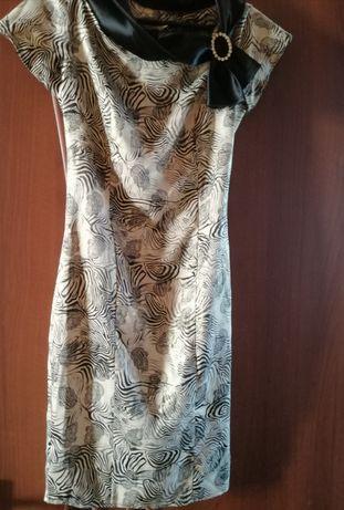 Жіночі плаття, штани