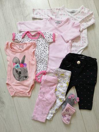 Одежа для младенца