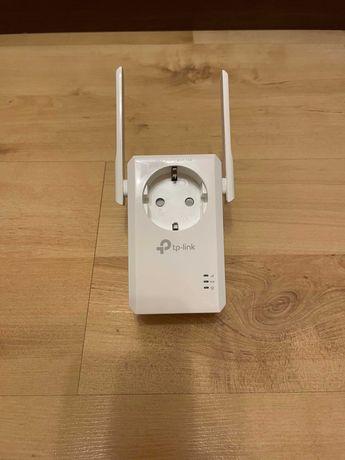 Ретранслятор TP-LINK TL-WA860RE (усилитель сигнала)