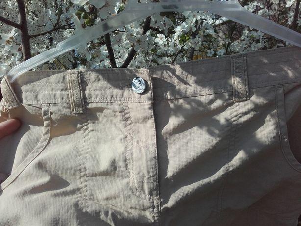 TCM spodnie nowe