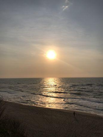 Отдых в Курортном Відпочинок на морі ! Курортне