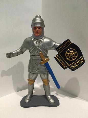 Рыцарь MarxGoldmarx(15 см)