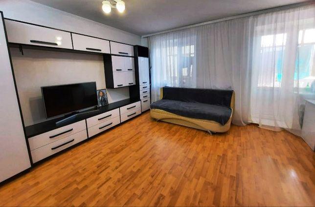 Продаж  3 кімнатної квартири  на Ковпака.