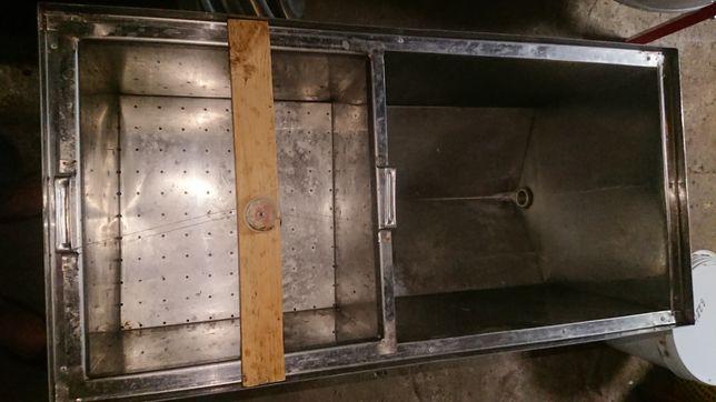 Стол для распечатки сот 1 м